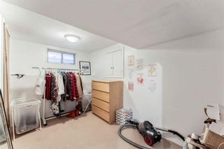 Photo 17: 1730 34 Avenue SW in Calgary: South Calgary Detached for sale : MLS®# A1089531