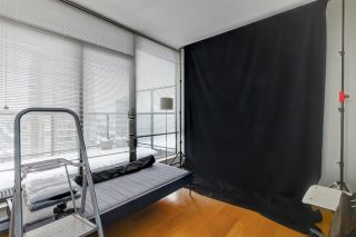 Photo 5: 2104 7368 SANDBORNE AVENUE in Burnaby: South Slope Condo for sale (Burnaby South)  : MLS®# R2144966