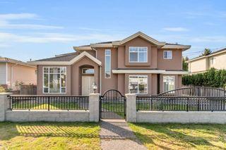 Photo 32: 6589 COLBORNE Avenue in Burnaby: Upper Deer Lake House for sale (Burnaby South)  : MLS®# R2507551