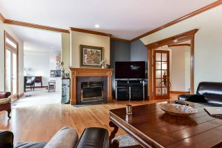 Photo 9: 239 SECOND Street in New Westminster: Queens Park House for sale : MLS®# R2559988