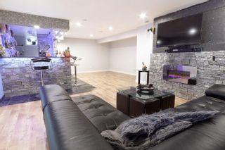 Photo 35: 7411 148 Avenue in Edmonton: Zone 02 House for sale : MLS®# E4264524
