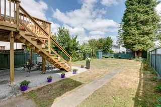 Photo 30: 1881 SUFFOLK AVENUE in Port Coquitlam: Glenwood PQ House for sale : MLS®# R2602990