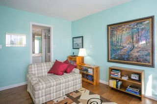 """Photo 11: 903 1555 EASTERN Avenue in North Vancouver: Central Lonsdale Condo for sale in """"THE SOVEREIGN"""" : MLS®# R2131360"""