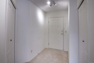 Photo 25: 316 3931 Shelbourne St in : SE Mt Tolmie Condo for sale (Saanich East)  : MLS®# 888000