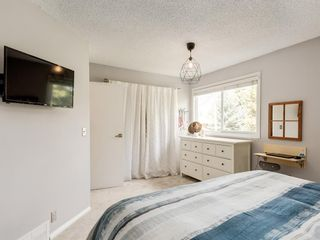 Photo 17: 49 7205 4 Street NE in Calgary: Huntington Hills Row/Townhouse for sale : MLS®# A1031333