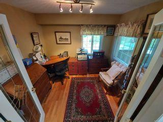 Photo 18: 1425 Belcarra Rd in : Du East Duncan House for sale (Duncan)  : MLS®# 875704