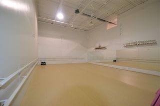 Photo 9: 70 Innovation Drive in Flamborough: Industrial for sale : MLS®# H4107787
