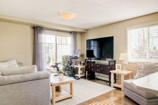 Photo 10: 301 102 Cranberry Park SE in Calgary: Cranston Apartment for sale : MLS®# A1082779