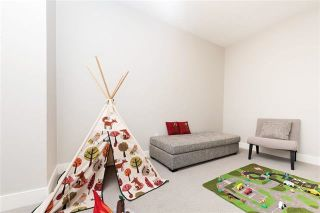 """Photo 6: 124 3525 CHANDLER Street in Coquitlam: Burke Mountain Townhouse for sale in """"WHISPER"""" : MLS®# R2204499"""