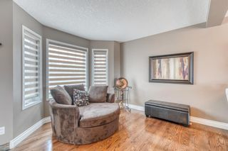 Photo 5: 13 Edgebrook Landing NW in Calgary: Edgemont Detached for sale : MLS®# A1099580