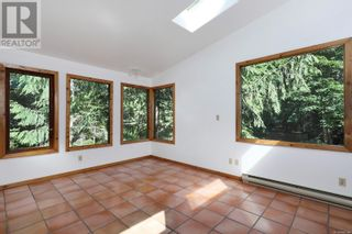 Photo 14: 4130 Beaver Dr in Denman Island: House for sale : MLS®# 886184