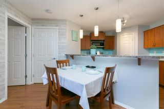 Photo 17: 2427 700 WILLOWBROOK Road NW: Airdrie Apartment for sale : MLS®# A1064770