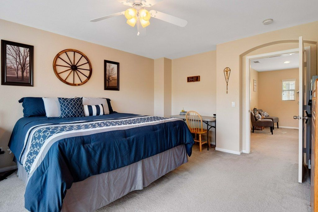 Photo 11: Photos: NATIONAL CITY House for sale : 3 bedrooms : 4102 Verde View