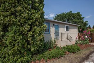 Photo 25: 1501 Central Avenue in Saskatoon: Forest Grove Residential for sale : MLS®# SK867427