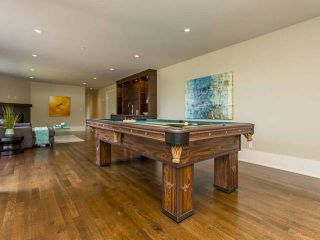 Photo 9: 1162 Millstream Road in West Vancouver: British Properties House for sale : MLS®# V1128912