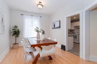 Photo 6: 520 Stiles Street in Winnipeg: Wolseley House for sale (5B)  : MLS®# 202021547