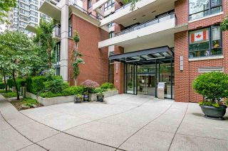 """Photo 24: 3407 909 MAINLAND Street in Vancouver: Yaletown Condo for sale in """"Yaletown Park II"""" (Vancouver West)  : MLS®# R2593394"""