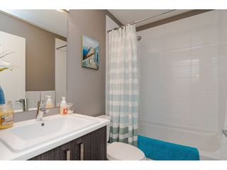 """Photo 14: 42 18681 68 Avenue in Surrey: Clayton Townhouse for sale in """"CREEKSIDE"""" (Cloverdale)  : MLS®# R2400985"""