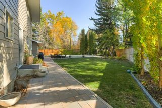 Photo 47: 14211 60 Avenue in Edmonton: Zone 14 House for sale : MLS®# E4266211