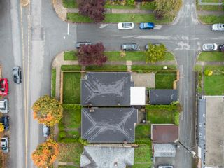 Photo 21: 1352 E 57TH Avenue in Vancouver: South Vancouver House for sale (Vancouver East)  : MLS®# R2625705