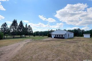 Photo 1: RM of Prince Albert River Lot Acreage in Prince Albert: Residential for sale (Prince Albert Rm No. 461)  : MLS®# SK865735