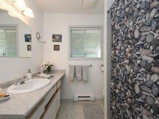 Photo 10: 2072 Ludlow Rd in : Sk Saseenos House for sale (Sooke)  : MLS®# 875093