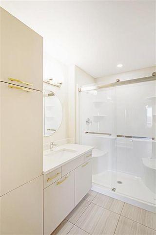 Photo 2: 102 399 Stan Bailie Drive in Winnipeg: South Pointe Rental for rent (1R)  : MLS®# 202121857
