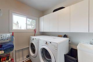 Photo 13: 4913 47 Avenue: Stony Plain House for sale : MLS®# E4225264