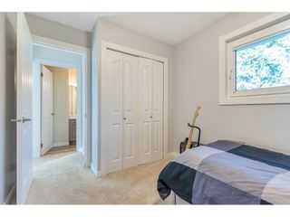 Photo 22: 35365 SELKIRK Avenue in Abbotsford: Abbotsford East House for sale : MLS®# R2538992