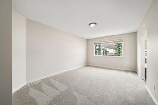 Photo 18: 436 Royal Oak Heights NW in Calgary: Royal Oak Detached for sale : MLS®# A1130782
