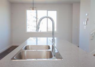 Photo 20: 8507 96 Avenue: Morinville Attached Home for sale : MLS®# E4255190