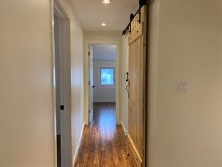 Photo 18: 612 Sherburn Street in Winnipeg: Residential for sale (5C)  : MLS®# 202022399