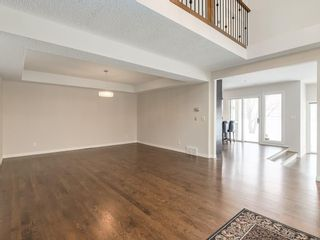 Photo 6: 228 20 MIDPARK Crescent SE in Calgary: Midnapore Semi Detached for sale : MLS®# C4222398