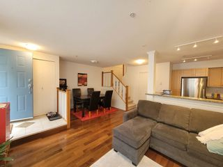Photo 6: 51 7128 STRIDE Avenue in Burnaby: Edmonds BE Townhouse for sale (Burnaby East)  : MLS®# R2605540