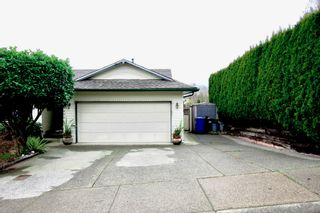 Photo 50: 3057 SANDPIPER Drive in ABBOTSFORD: Abbotsford West House for sale (Abbotsford)  : MLS®# R2560628