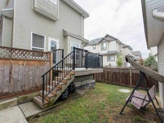Photo 13: 19191 70TH AVENUE in Surrey: Clayton House for sale (Cloverdale)  : MLS®# F1450762