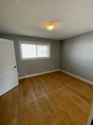 "Photo 17: 33383 13TH Avenue in Mission: Mission-West House for sale in ""West Mission"" : MLS®# R2514580"