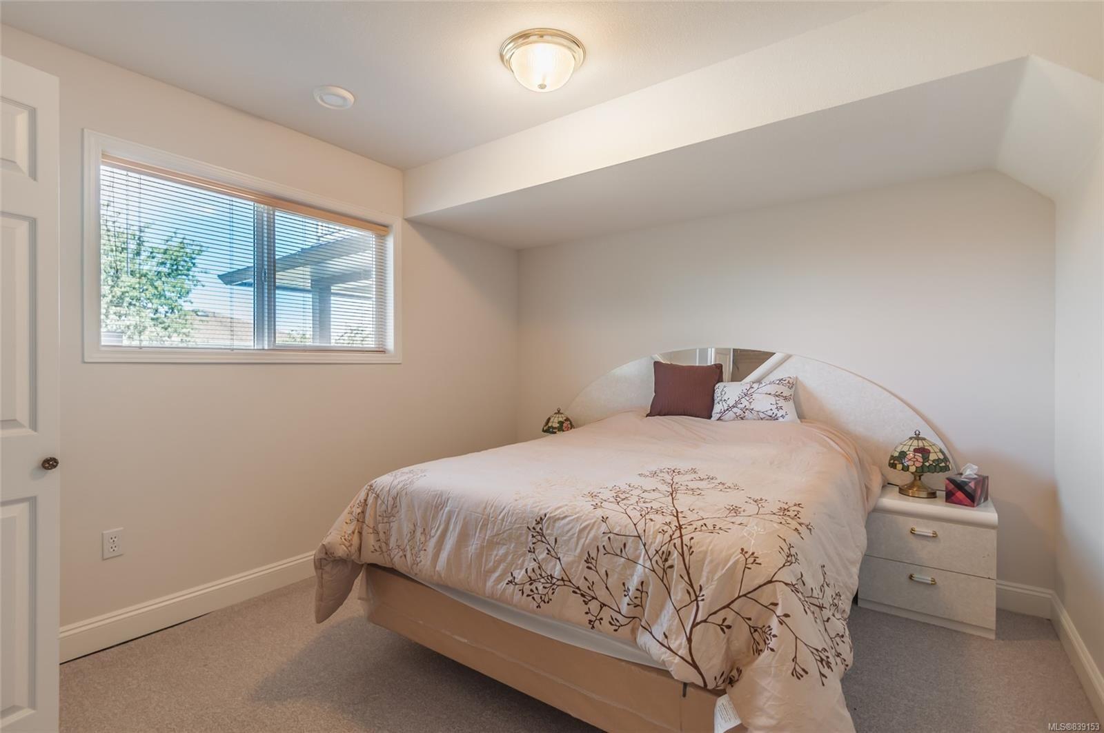 Photo 42: Photos: 6412 Dover Rd in NANAIMO: Na North Nanaimo House for sale (Nanaimo)  : MLS®# 839153