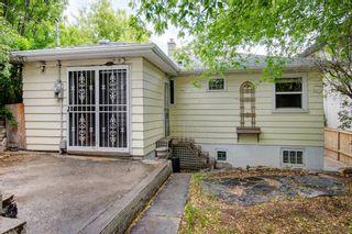 Photo 26: 527 6A Street NE in Calgary: Bridgeland/Riverside Detached for sale : MLS®# A1118083