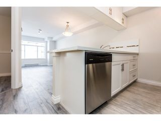 """Photo 9: 315 5650 201A Street in Langley: Langley City Condo for sale in """"PADDINGTON STATION"""" : MLS®# R2509283"""
