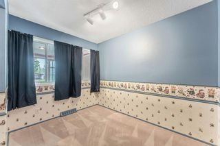Photo 14: 2827 63 Avenue SW in Calgary: Lakeview Detached for sale : MLS®# A1110587