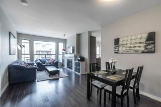 """Photo 2: 310 1150 KENSAL Place in Coquitlam: New Horizons Condo for sale in """"THOMAS HOUSE"""" : MLS®# R2297775"""