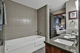 Photo 17: 113 30 Lincoln Park: Canmore Residential for sale : MLS®# A1072119