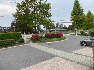 "Photo 18: 604 10082 132ND STREET Street in Surrey: Cedar Hills Townhouse for sale in ""MELROSE COURT"" (North Surrey)  : MLS®# R2585111"