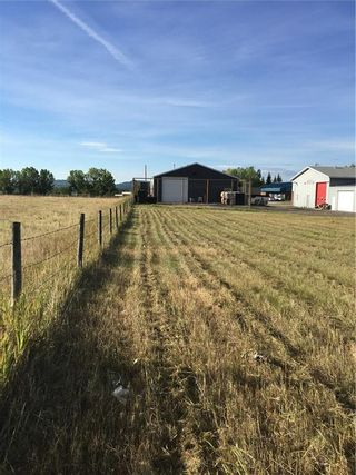 Photo 10: 415 Main Street NE: Turner Valley Commercial Land for sale : MLS®# A1131402