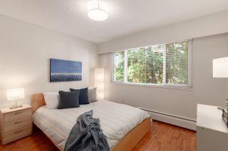 Photo 10: 205 2033 W 7TH Avenue in Vancouver: Kitsilano Condo for sale (Vancouver West)  : MLS®# R2399698