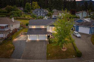 Photo 14: 1833 St. Ann's Dr in : Du East Duncan House for sale (Duncan)  : MLS®# 878939