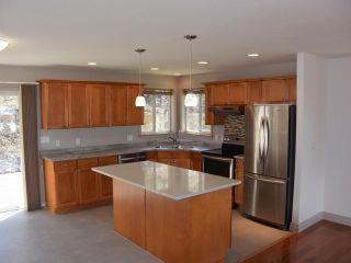 Photo 2: 2483 ABBEYGLEN Way in : Aberdeen House for sale (Kamloops)  : MLS®# 139887