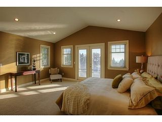 Photo 5: 662 CRYSTAL Court in North Vancouver: Home for sale : MLS®# V984105