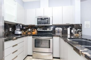 Photo 11: 310 870 Short St in : SE Quadra Condo for sale (Saanich East)  : MLS®# 861485